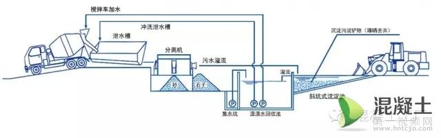 电路 电路图 电子 原理图 640_201